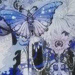 Butterfly effect の歴史と由来