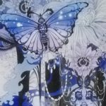Butterfly effect に込めた想い